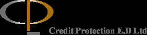 Crédit Protection E.D. Limité